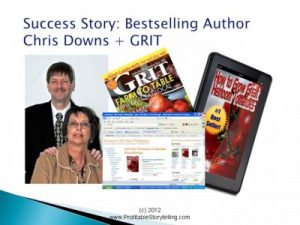 ChrisDowns-Grit-400x300