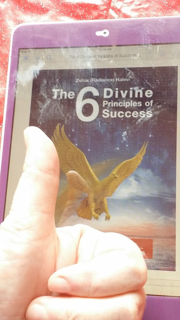 6-Divine-Principles-of-Success