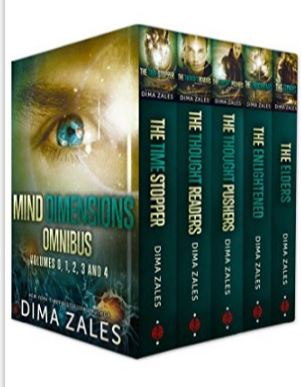 Mind-Dimensions-Omnibus by Dima-Zales