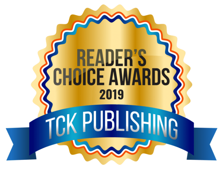 Readers-Choice-2019